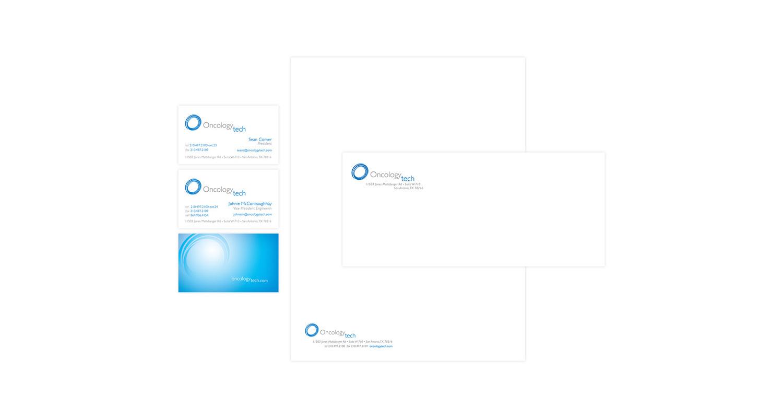 OncologyTech_Paper.jpg