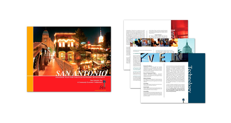 SA_Brochure_Paper.jpg