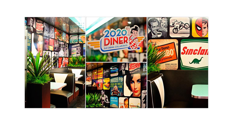 Diner_Environment.jpg