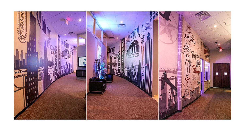 Hallway_Mural_Environment.jpg