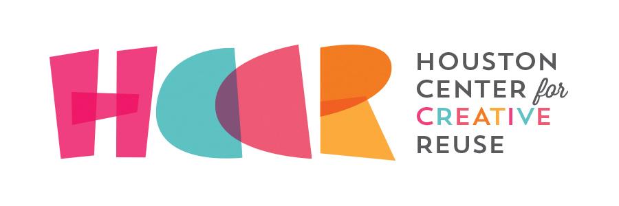 HCCR_Logo.jpg