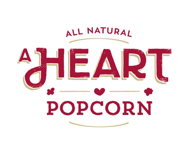 AHP_logo.jpg