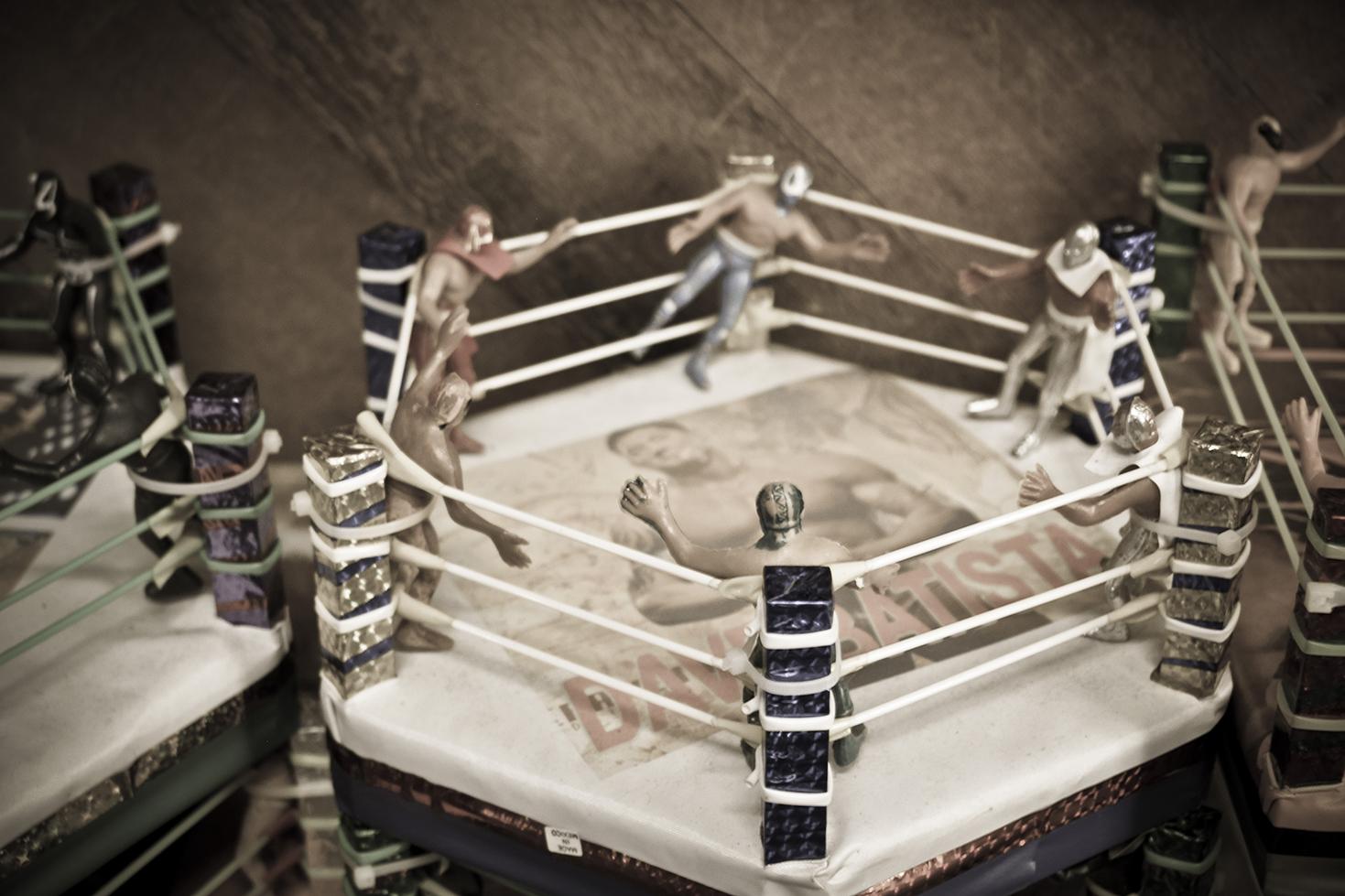 DSCF1037 luchas in ring 4x6_.jpg