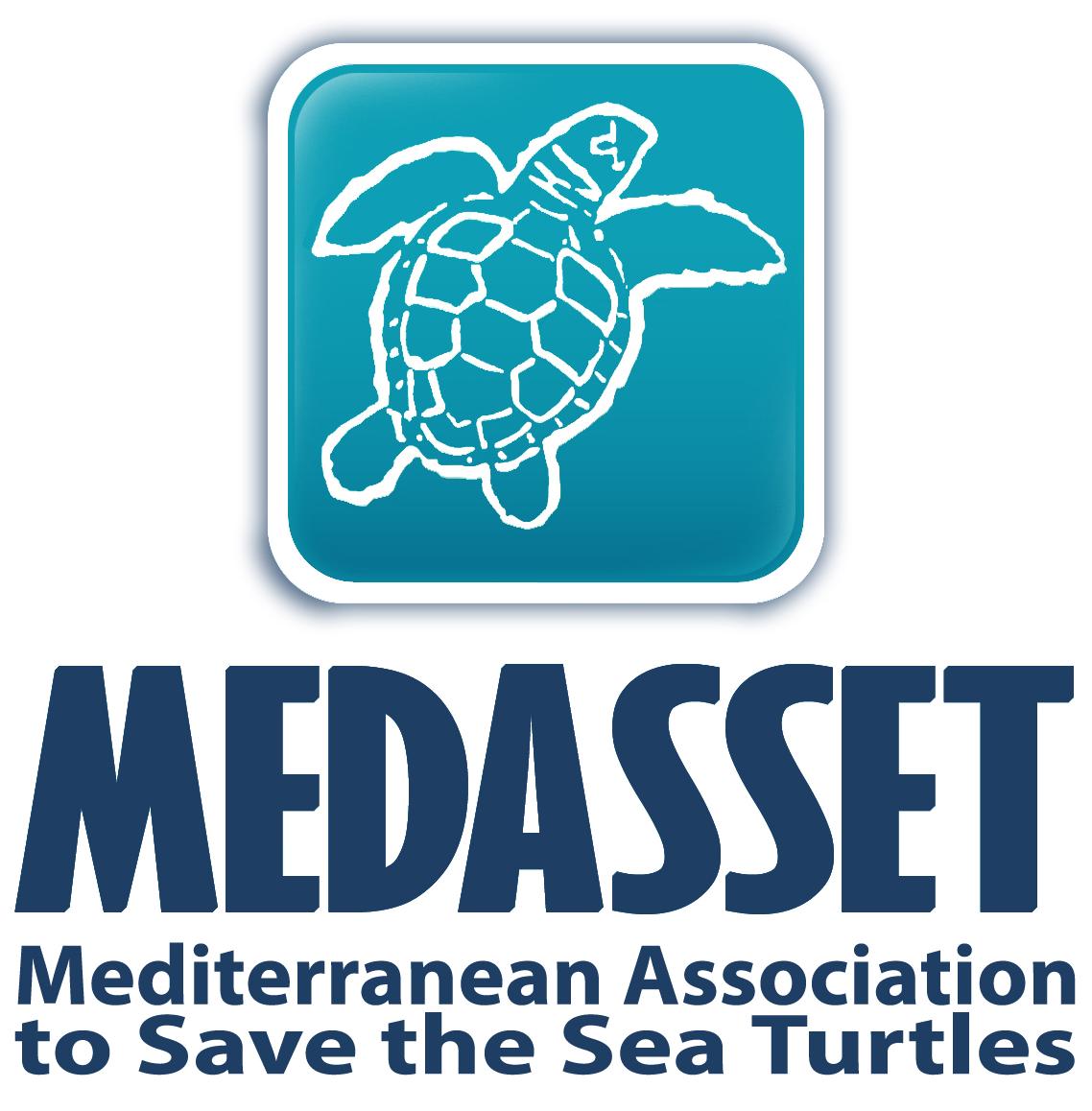 MEDASSET - Mediterranean Association to Save the Sea Tutles