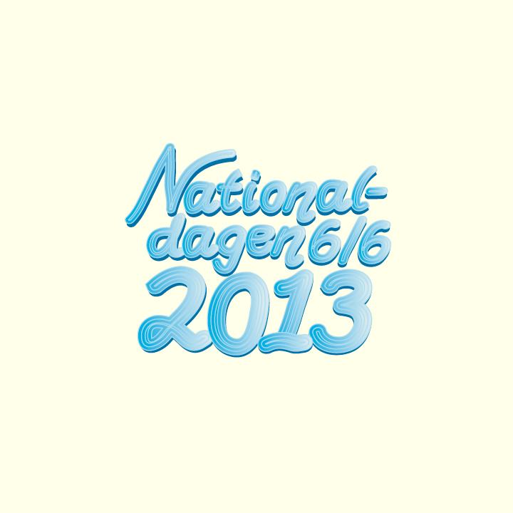 nationaldagen2013.jpg