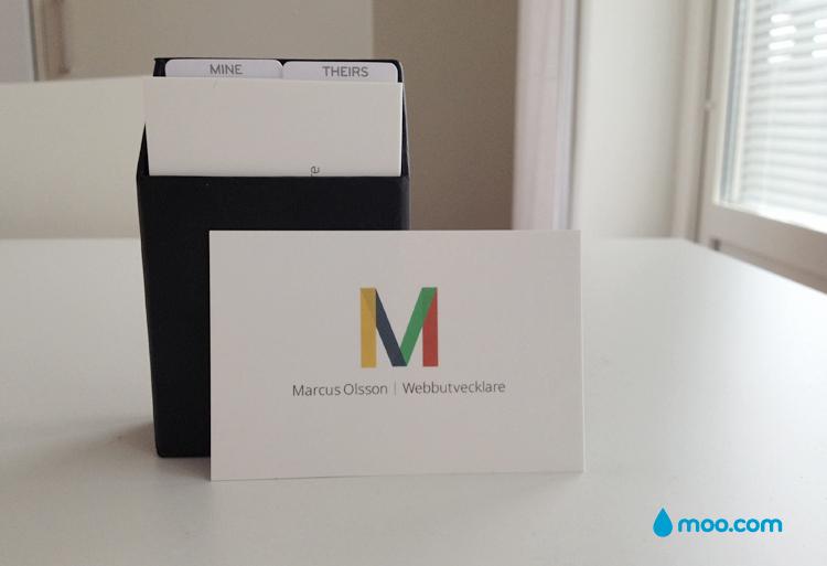 b-card-marcus-olsson-moo.jpg