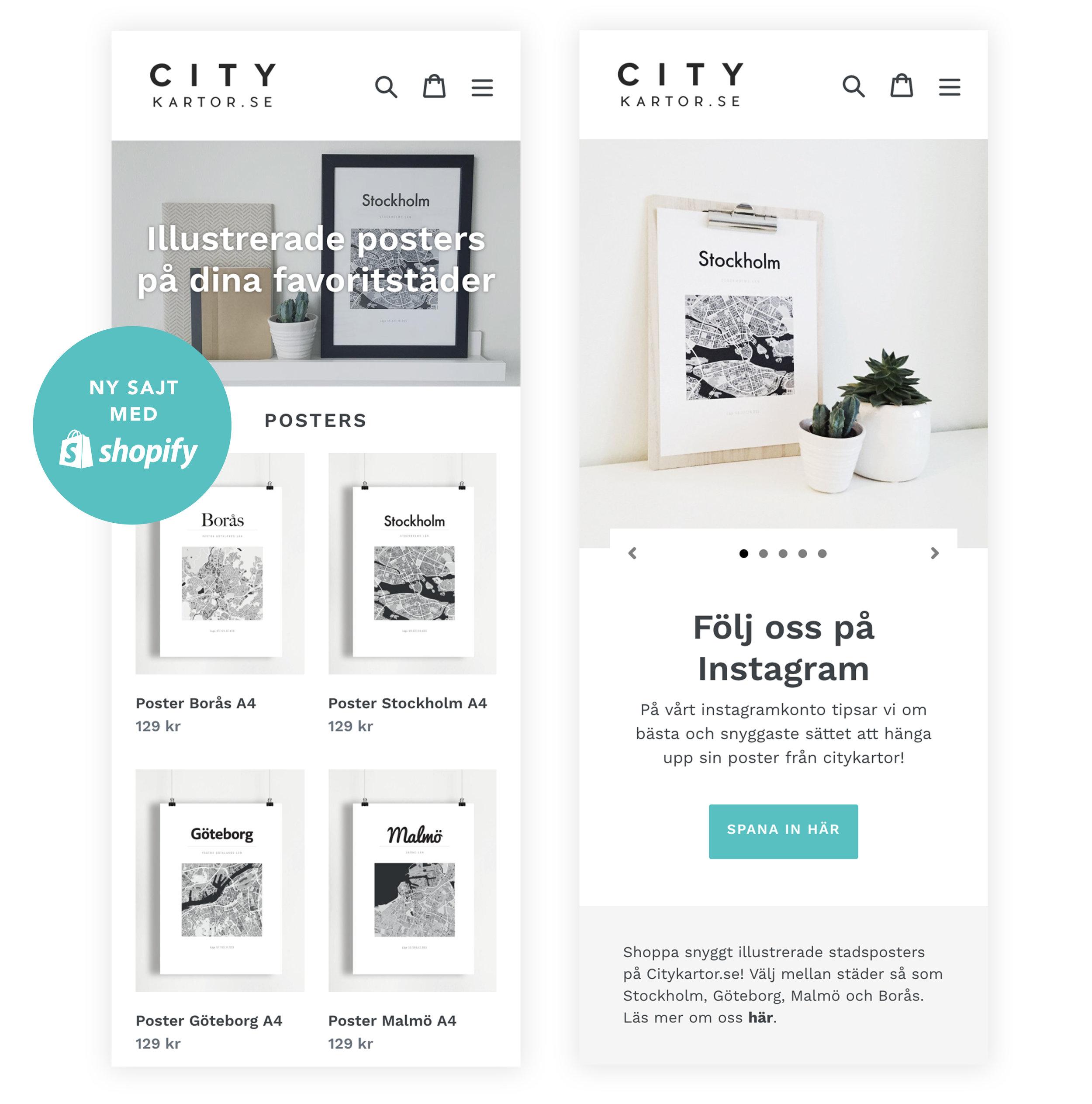 citykartor-shopify-ny.jpg