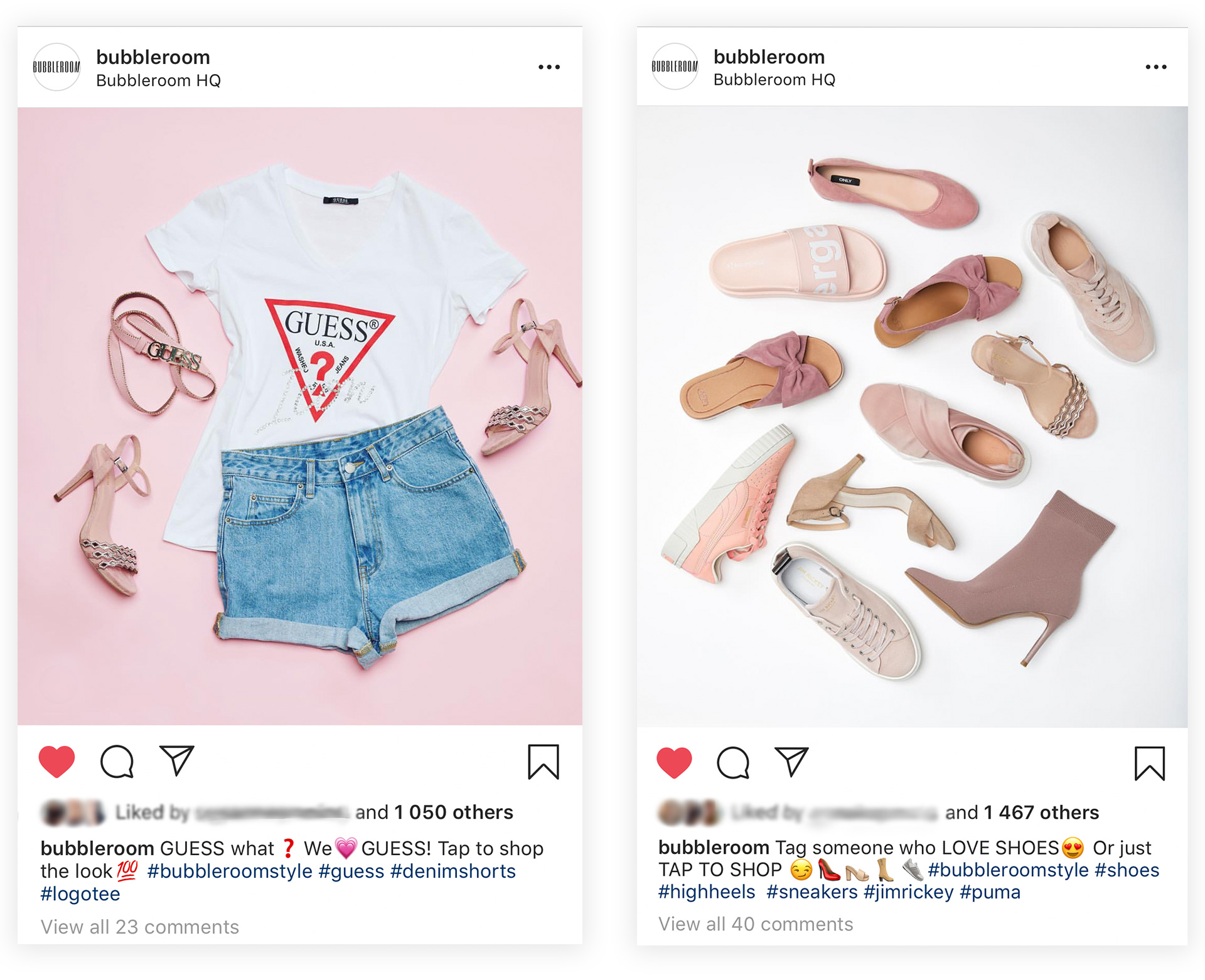 Bubbleroom-photoshot-instagram.jpg
