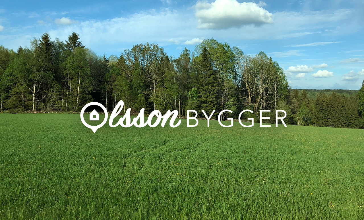 olssonbygger-logga.jpg