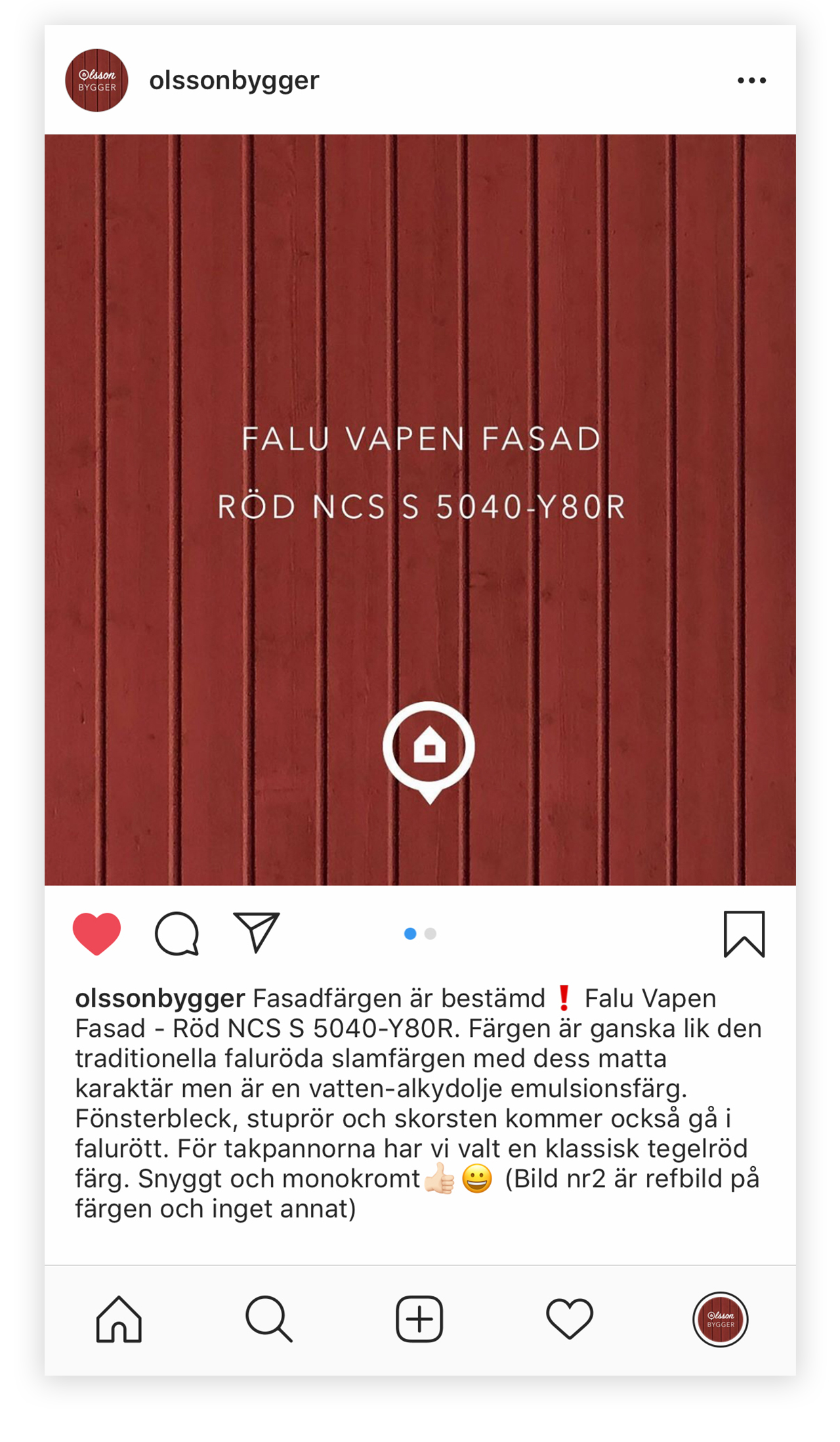 hanna-olsson-olssonbygger-instagram-inlagg.jpg