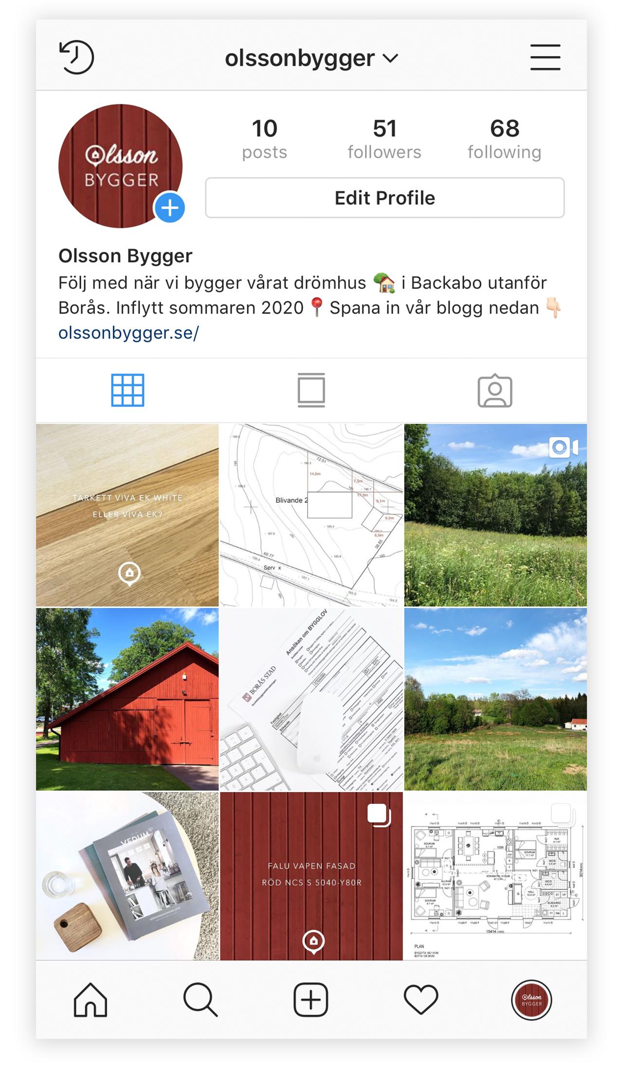 hanna-olsson-olssonbygger-instagram-konto.jpg