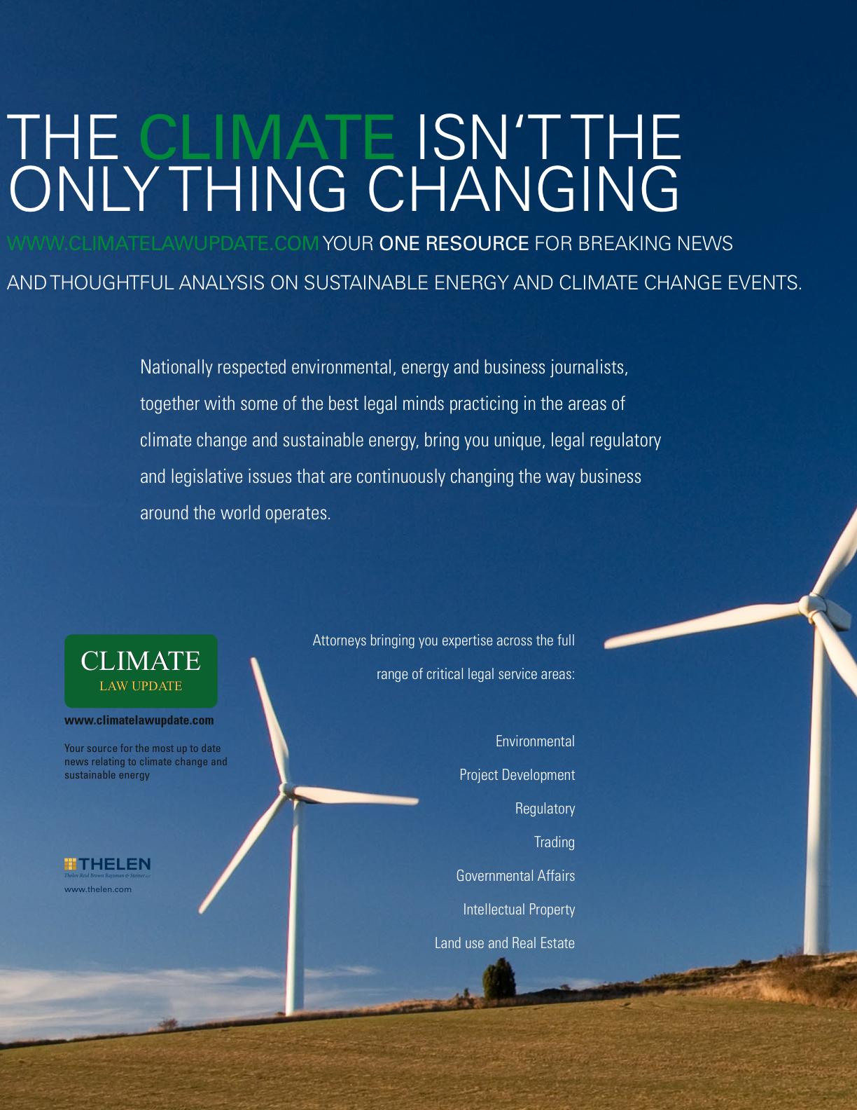 climate_law.jpg