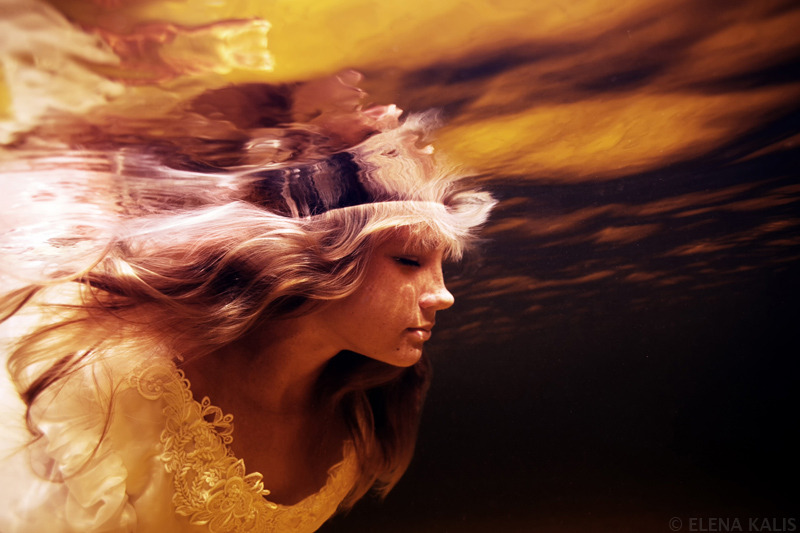underwater_elena_kalis62.jpg