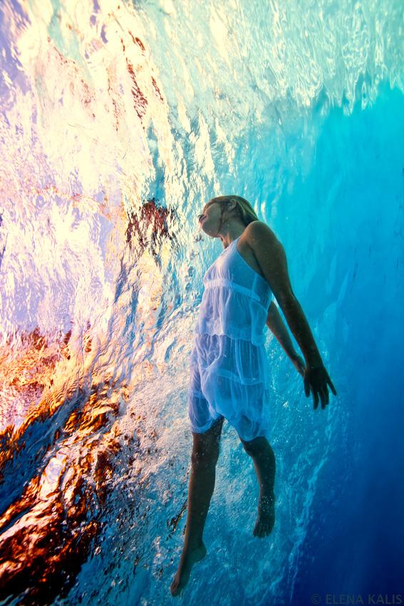 underwater_elena_kalis67.jpg