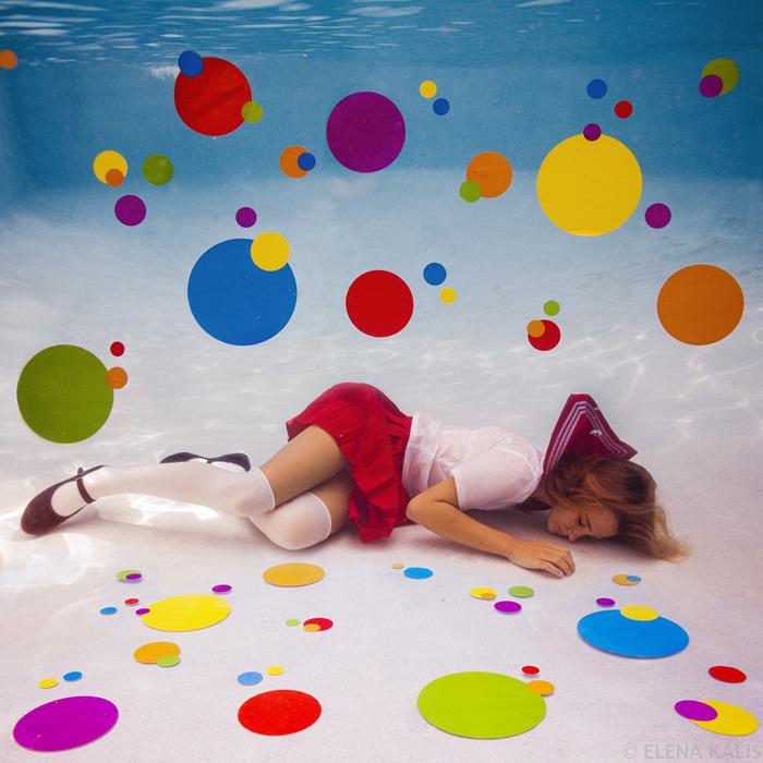 underwater_cosply03.jpg