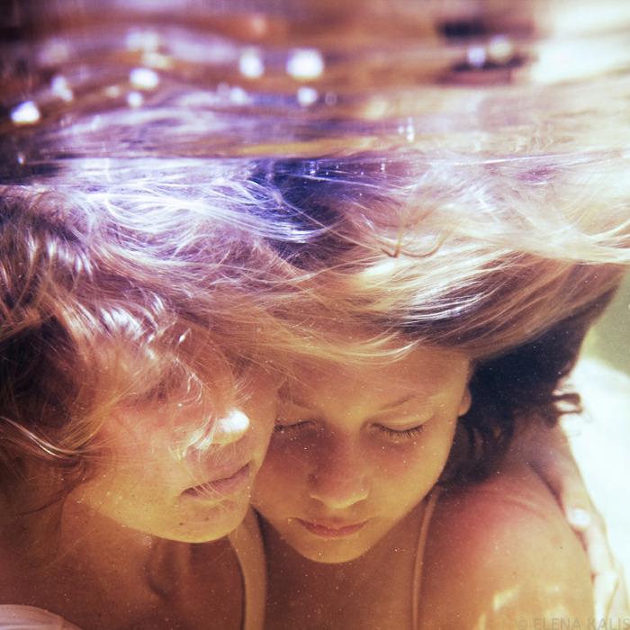 underwater_elena_kalis095.jpg