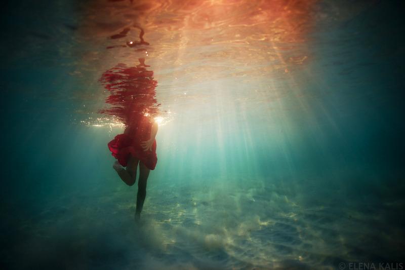 underwater_elena_kalis55.jpg