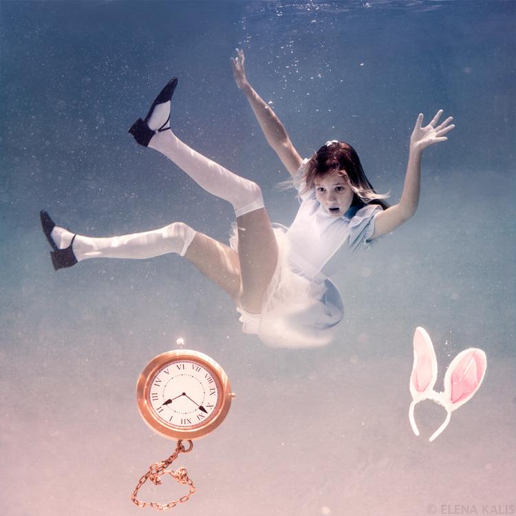 alice_underwater2 copy.jpg