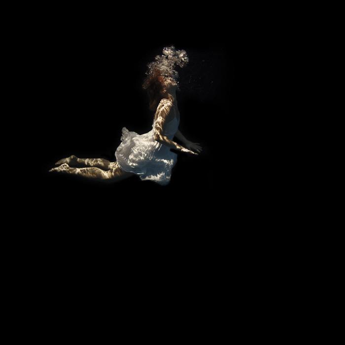 underwater_dark21.jpg