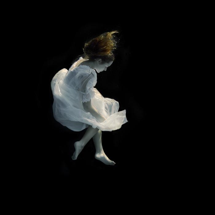 underwater_dark27.jpg