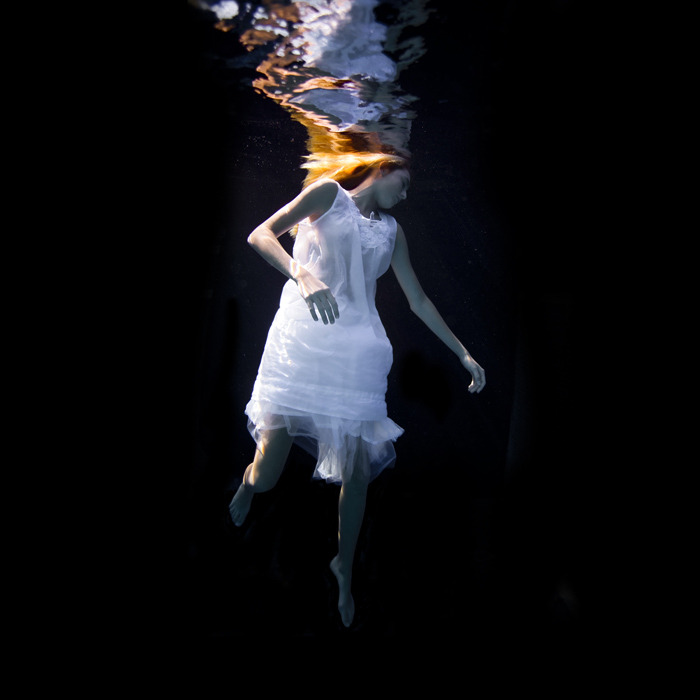 underwater_dark26.jpg