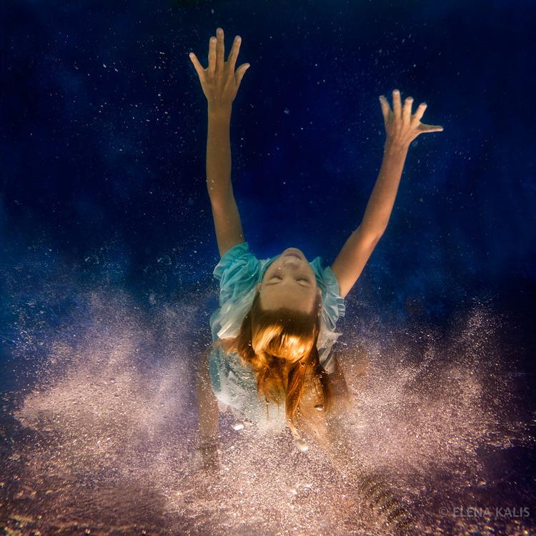 alice_underwater4 copy.jpg