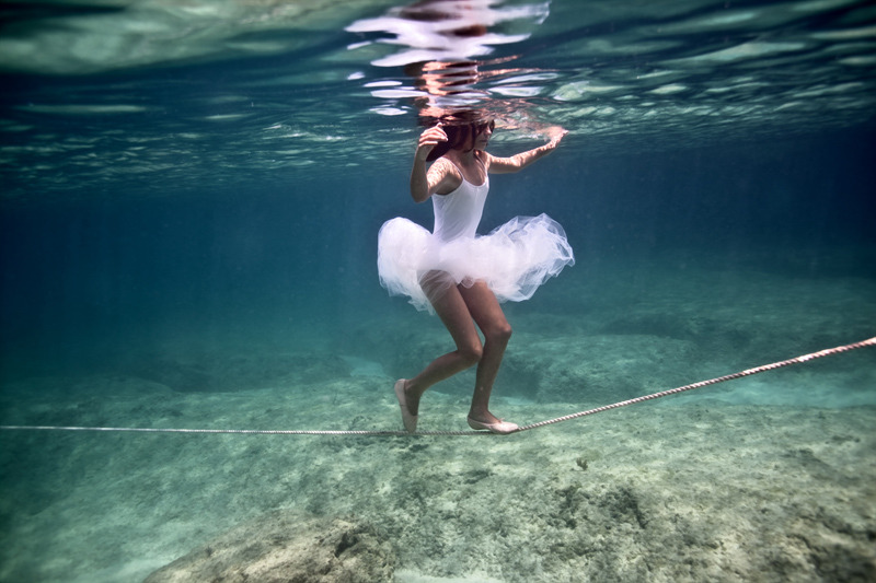 underwater_elena_kalis78.jpg