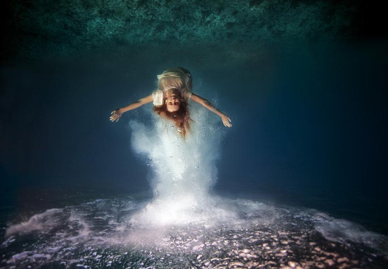 underwater_elena_kalis60.jpg