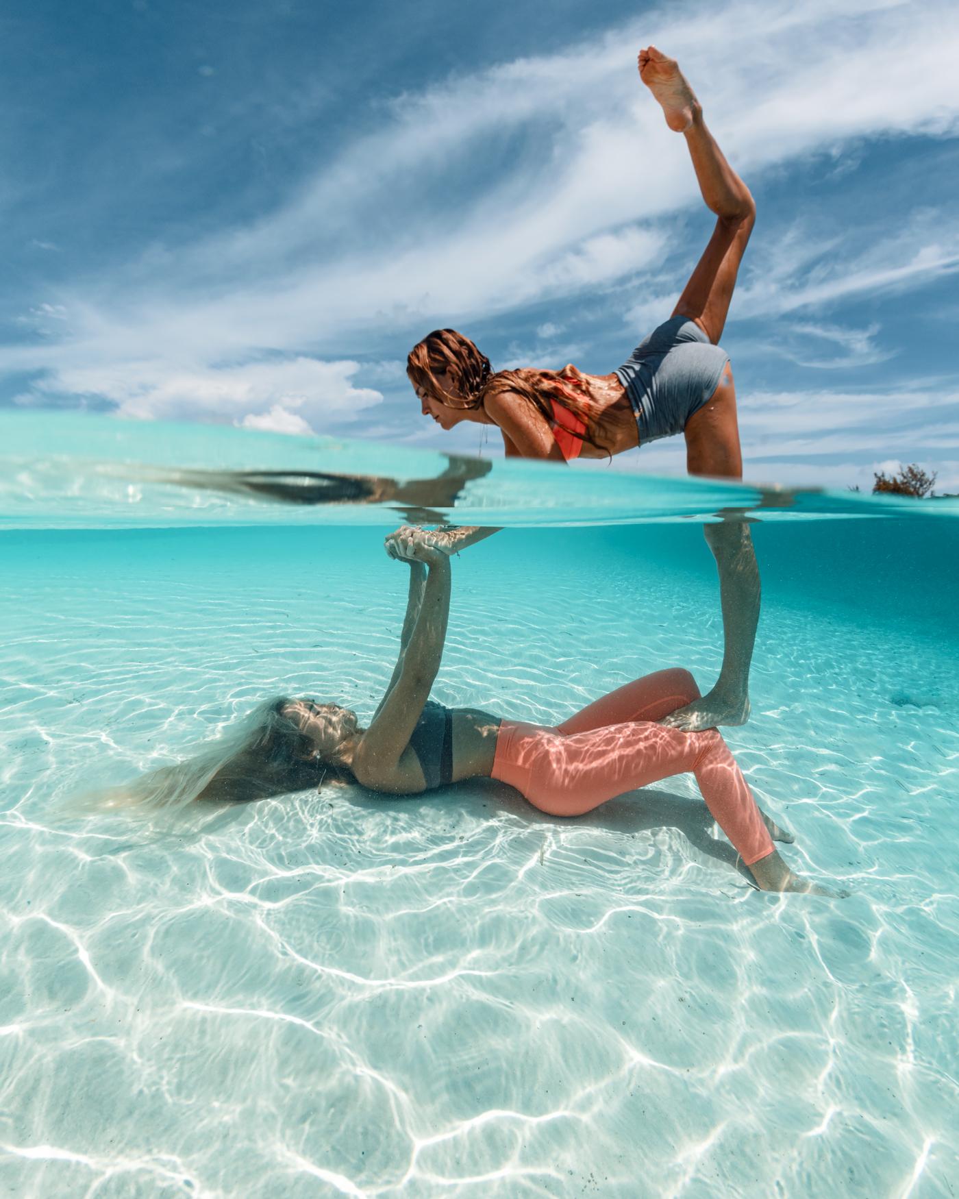 underwater_yoga_bahamas02.jpg