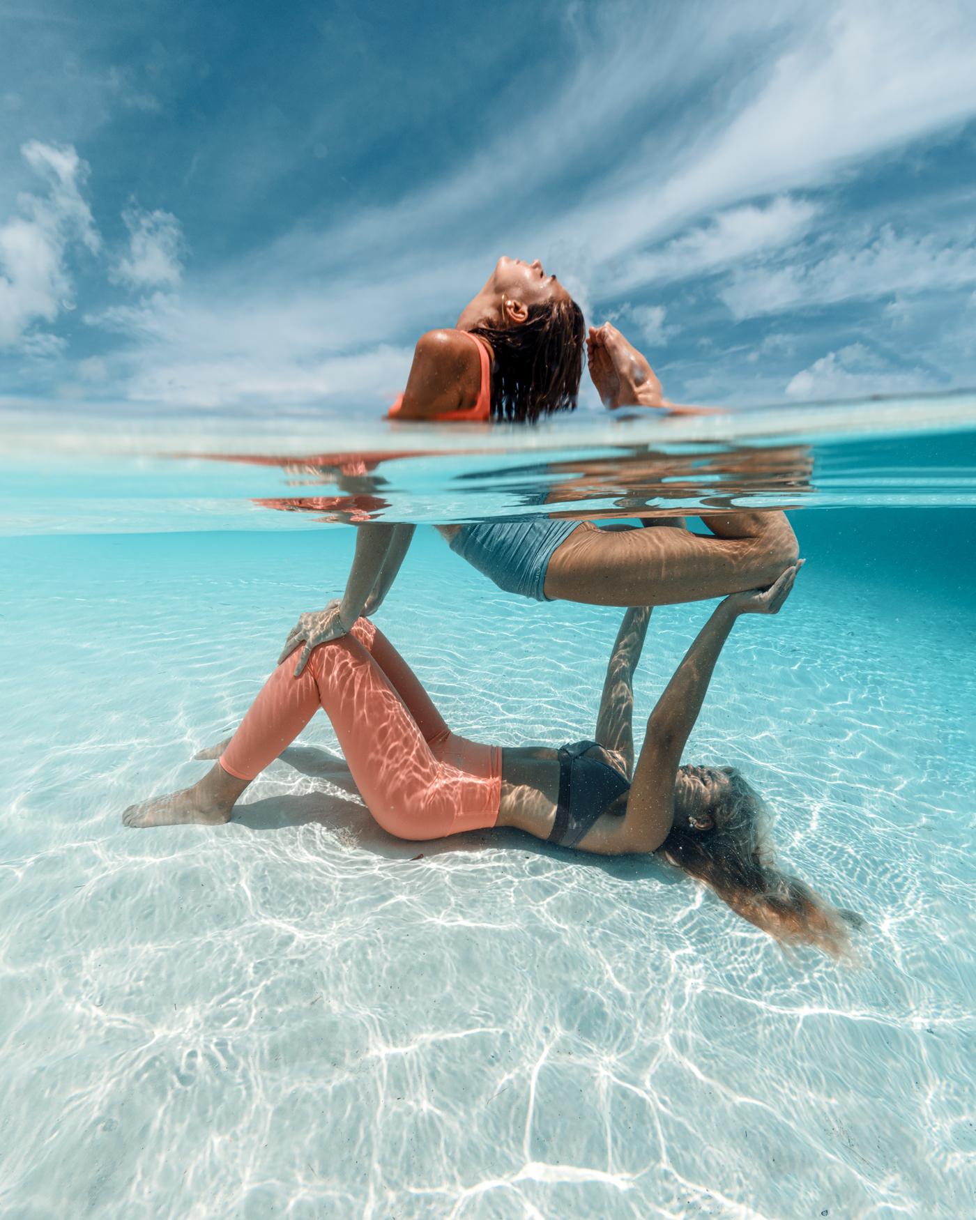 underwater_yoga_bahamas01.jpg