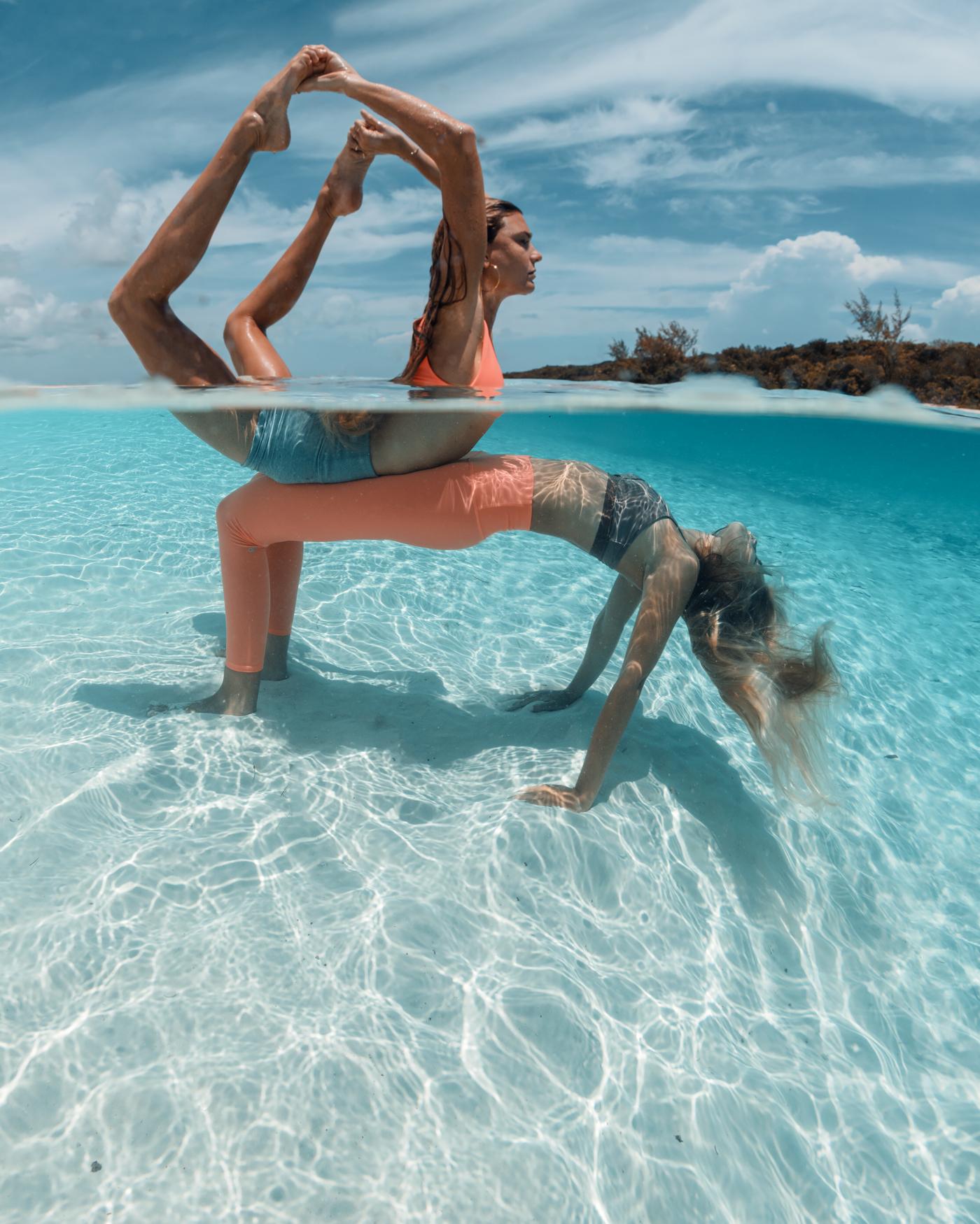 underwater_yoga_bahamas03.jpg