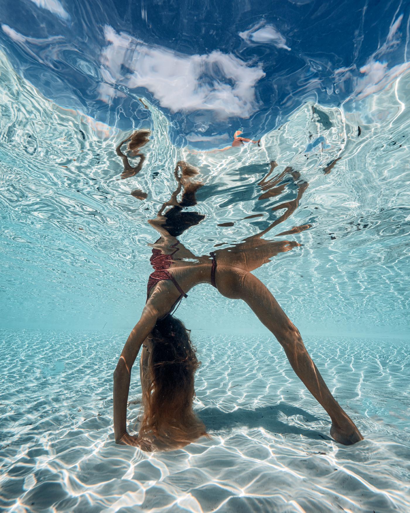 underwater_yoga_bahamas04.jpg