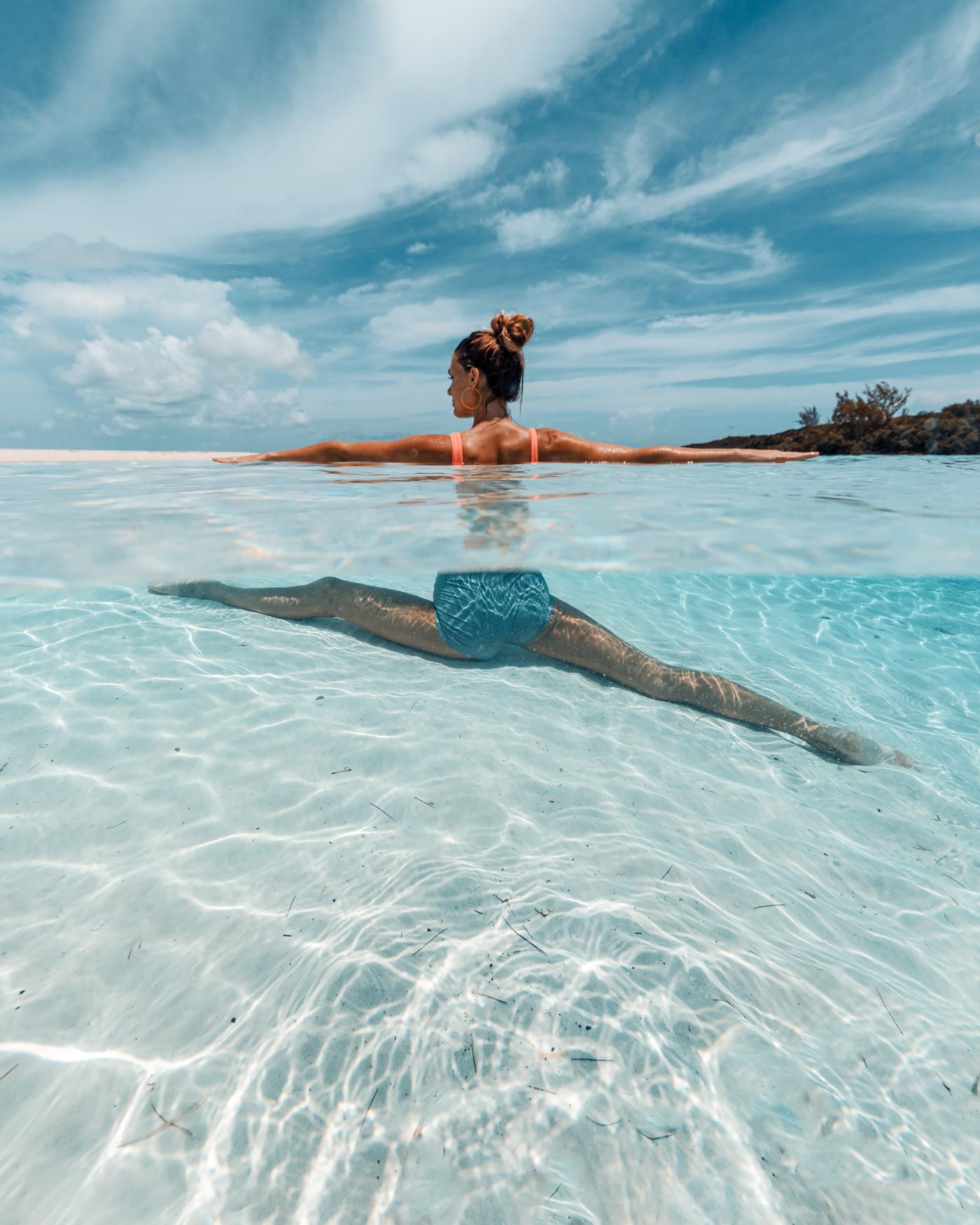 underwater_yoga_bahamas09.jpg