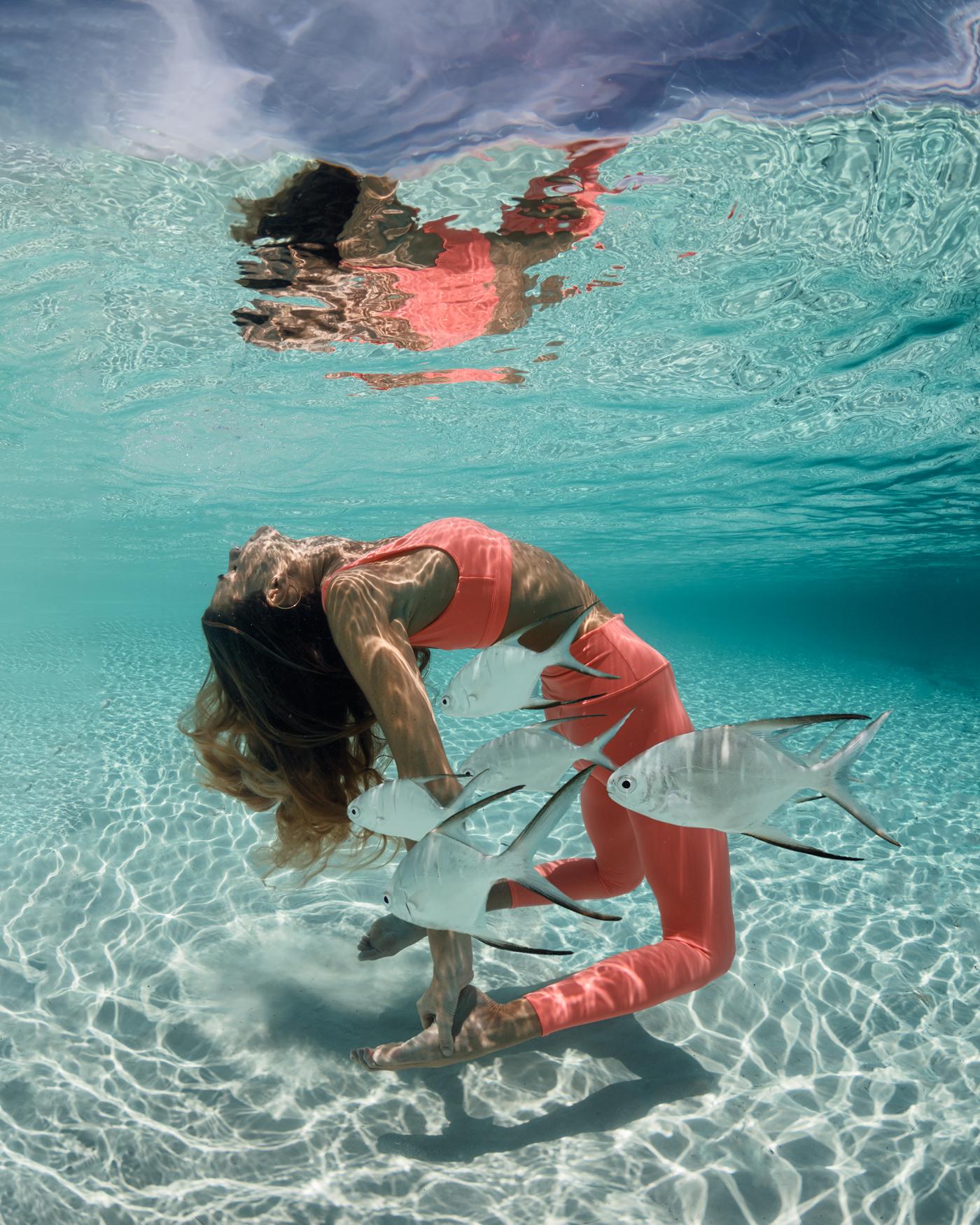 underwater_yoga_bahamas10.jpg