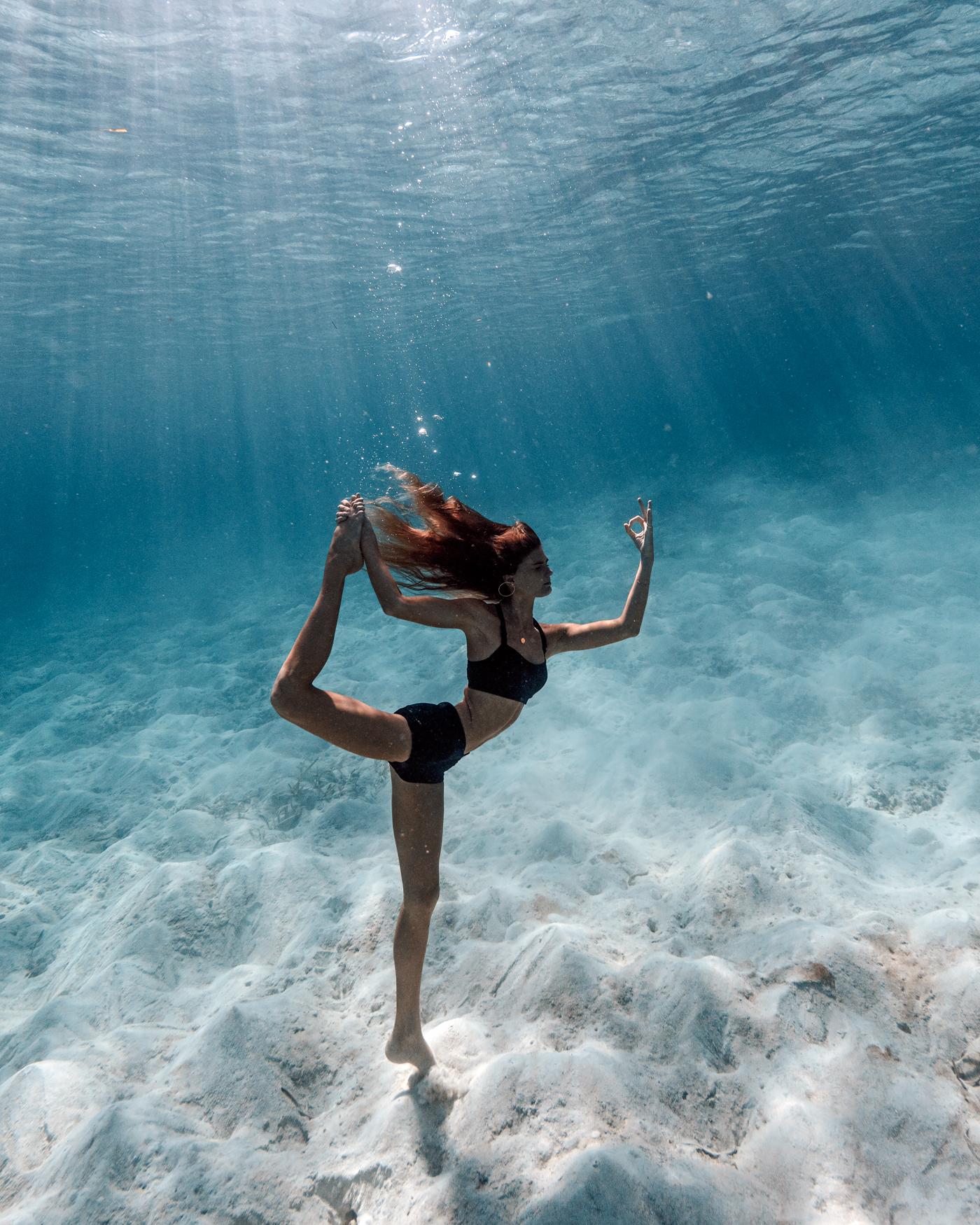 underwater_yoga_bahamas11.jpg