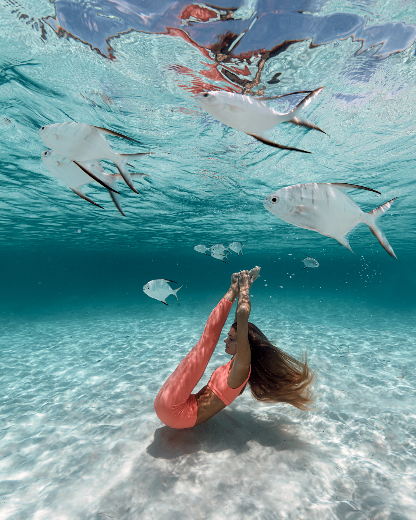 underwater_yoga_bahamas12.jpg