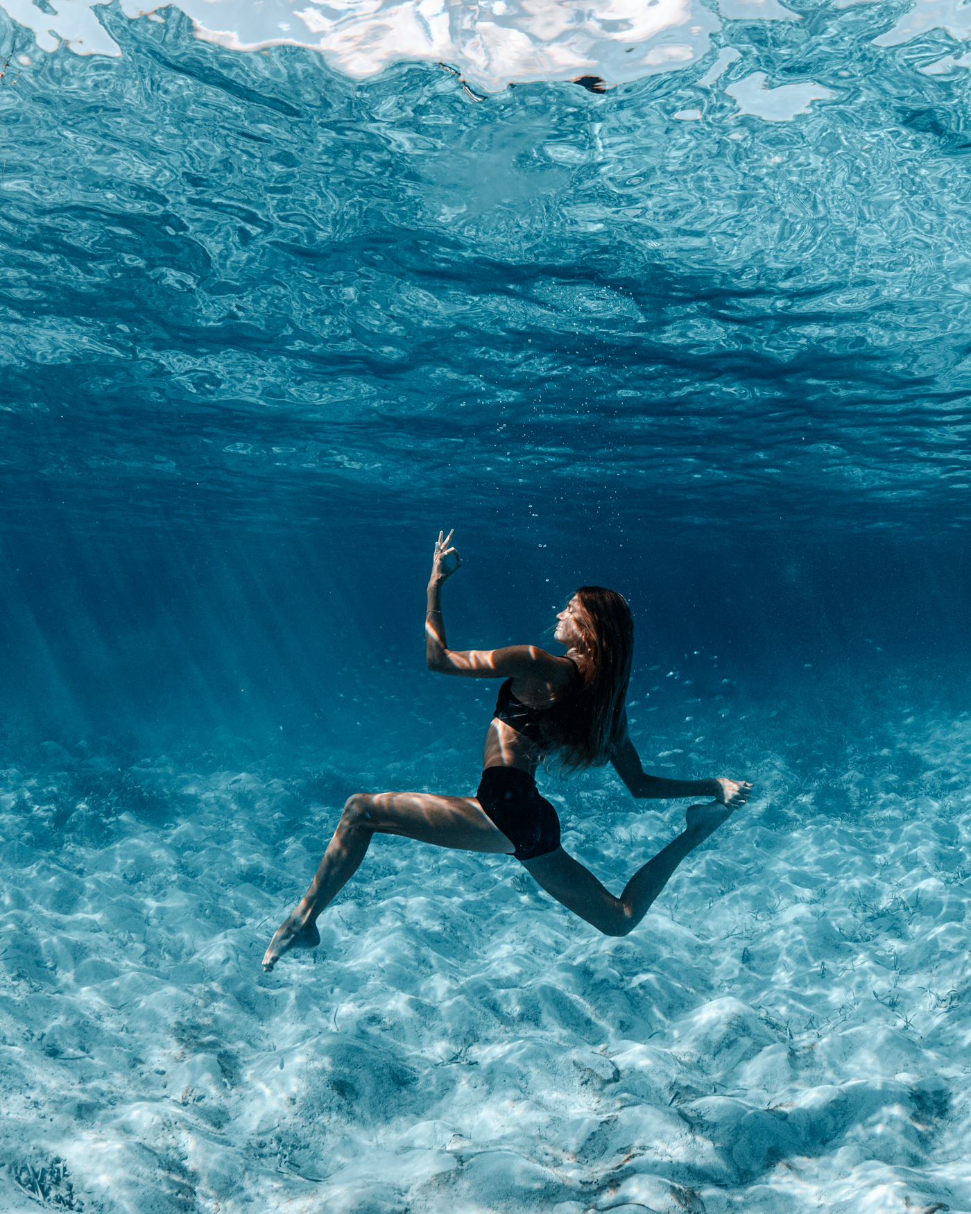 underwater_yoga_bahamas14.jpg