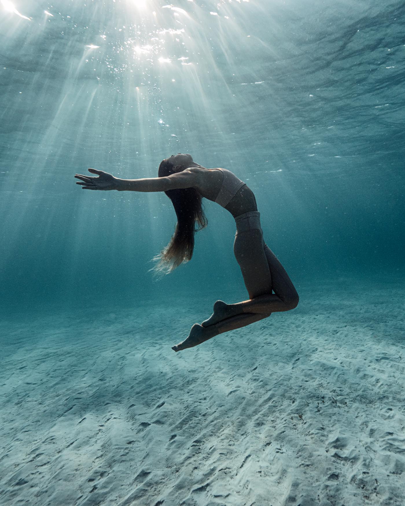 underwater_yoga_bahamas18.jpg