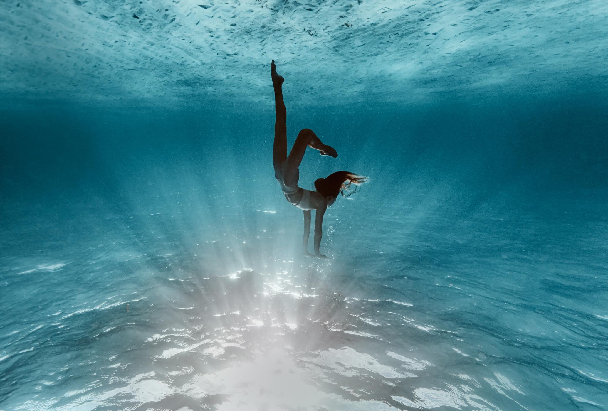 underwater_yoga_bahamas21.jpg
