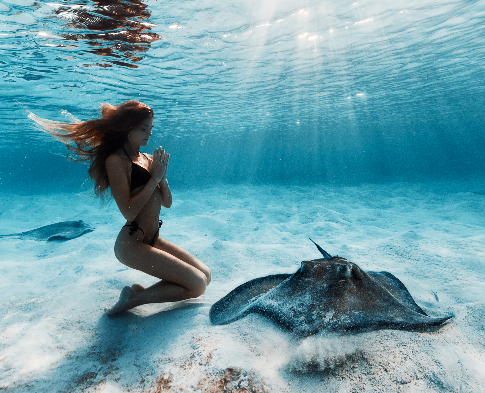 underwater_yoga_bahamas24.jpg