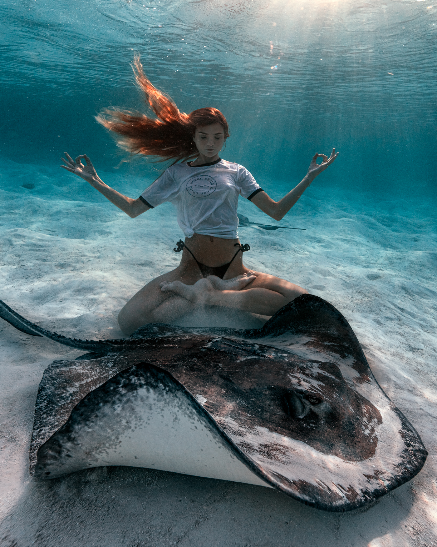 underwater_yoga_bahamas25.jpg