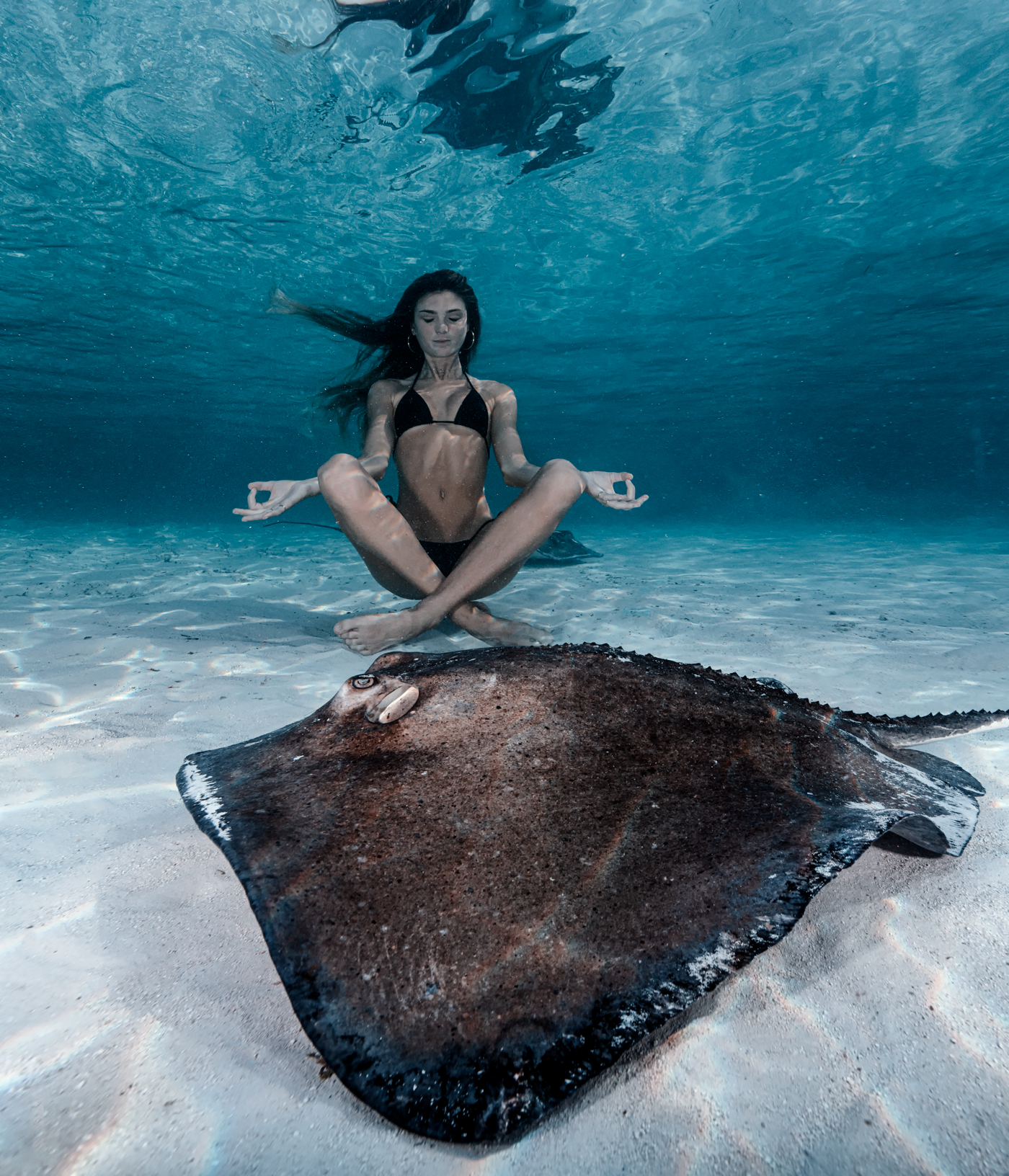 underwater_yoga_bahamas26.jpg