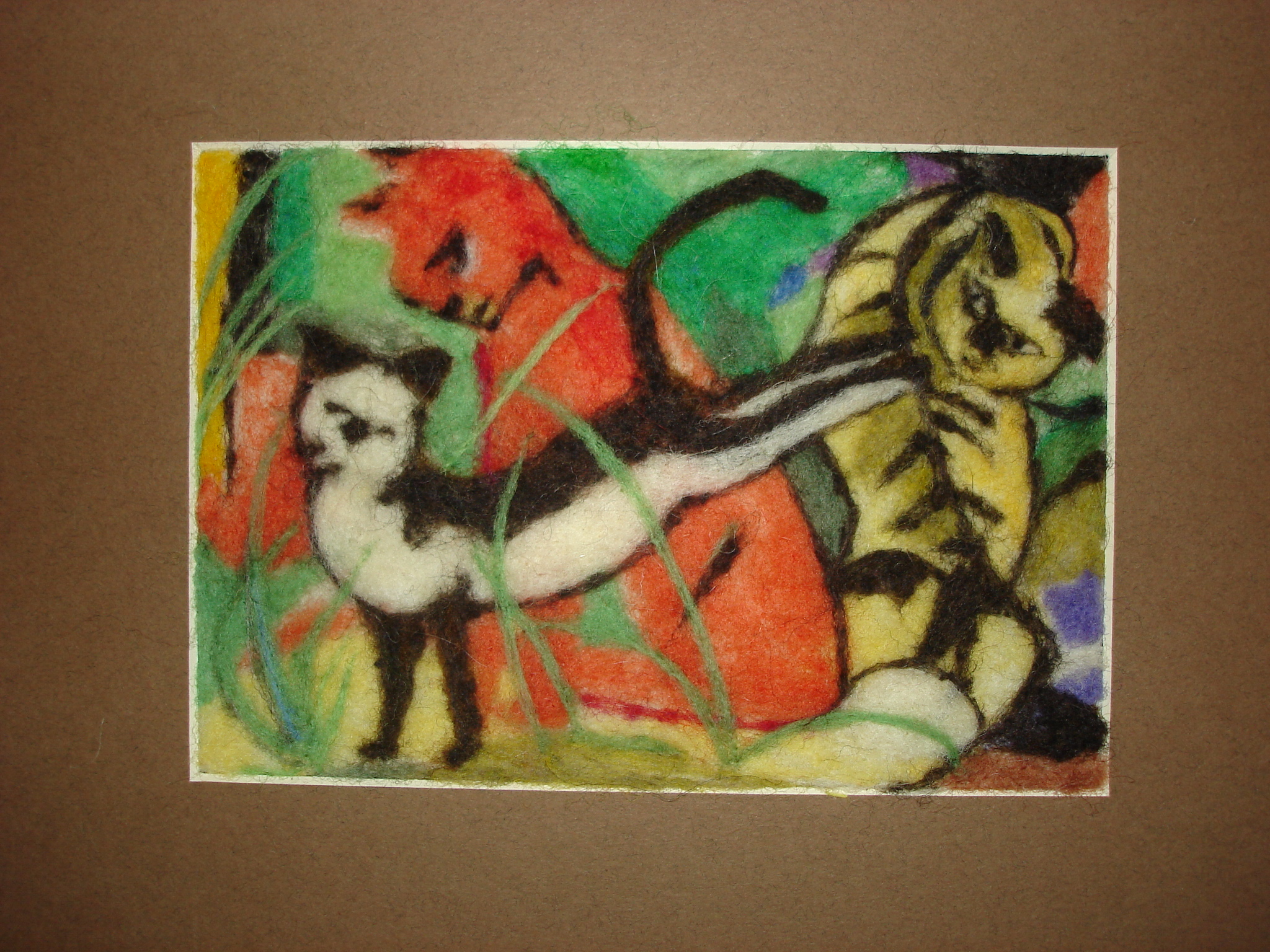 marc's cats.jpg