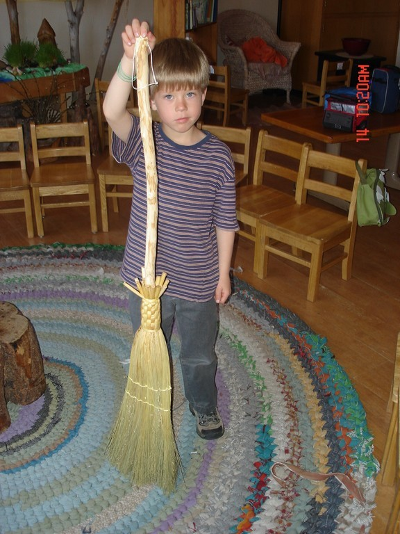 handmade broom.jpg