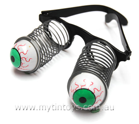 clicking on the photo will take you to the online store where one can purchase googly-eyed glasses & other novelties