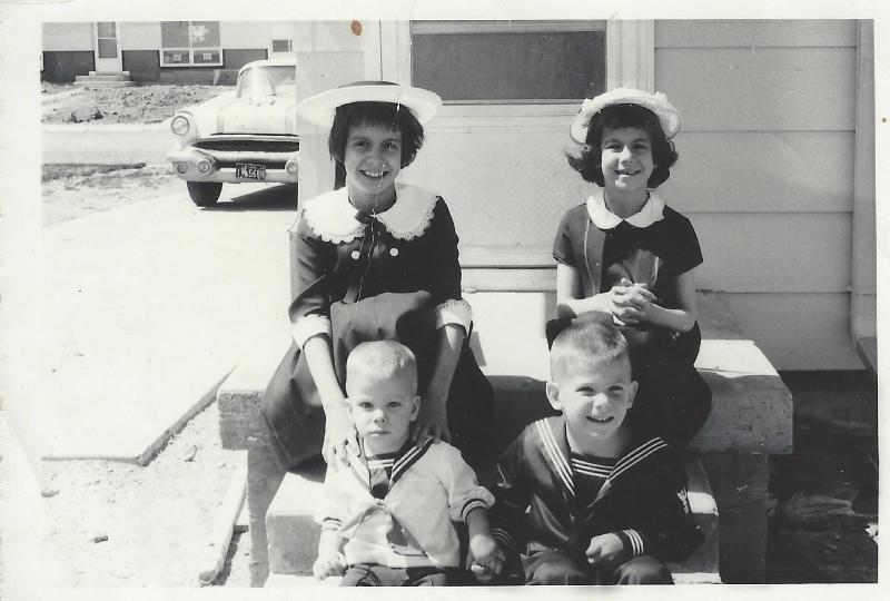 all 4 of us Casper house back porch 001.jpg