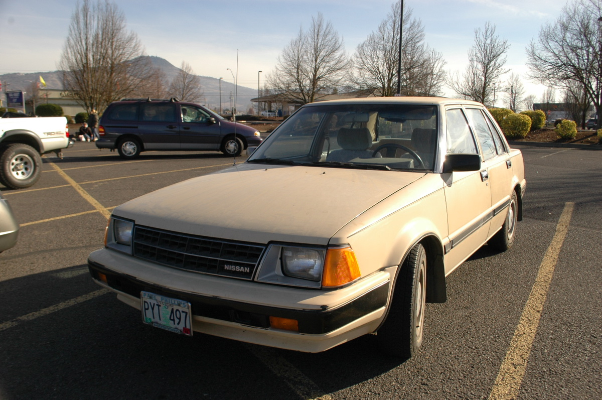 1983-Datsun-Nissan-Stanza-Sedan.jpeg