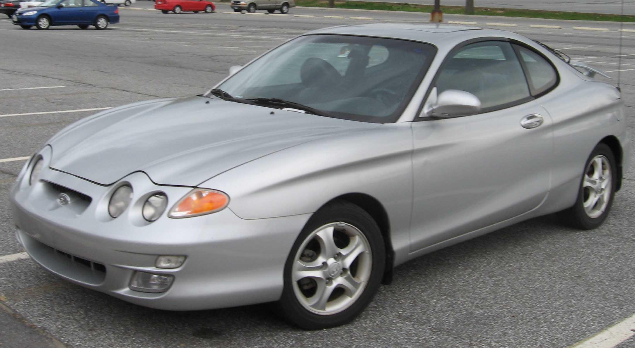 2000-2001_Hyundai_Tiburon.jpeg