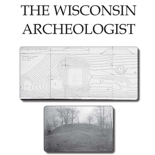 2017WisconsinArcheologist.jpg