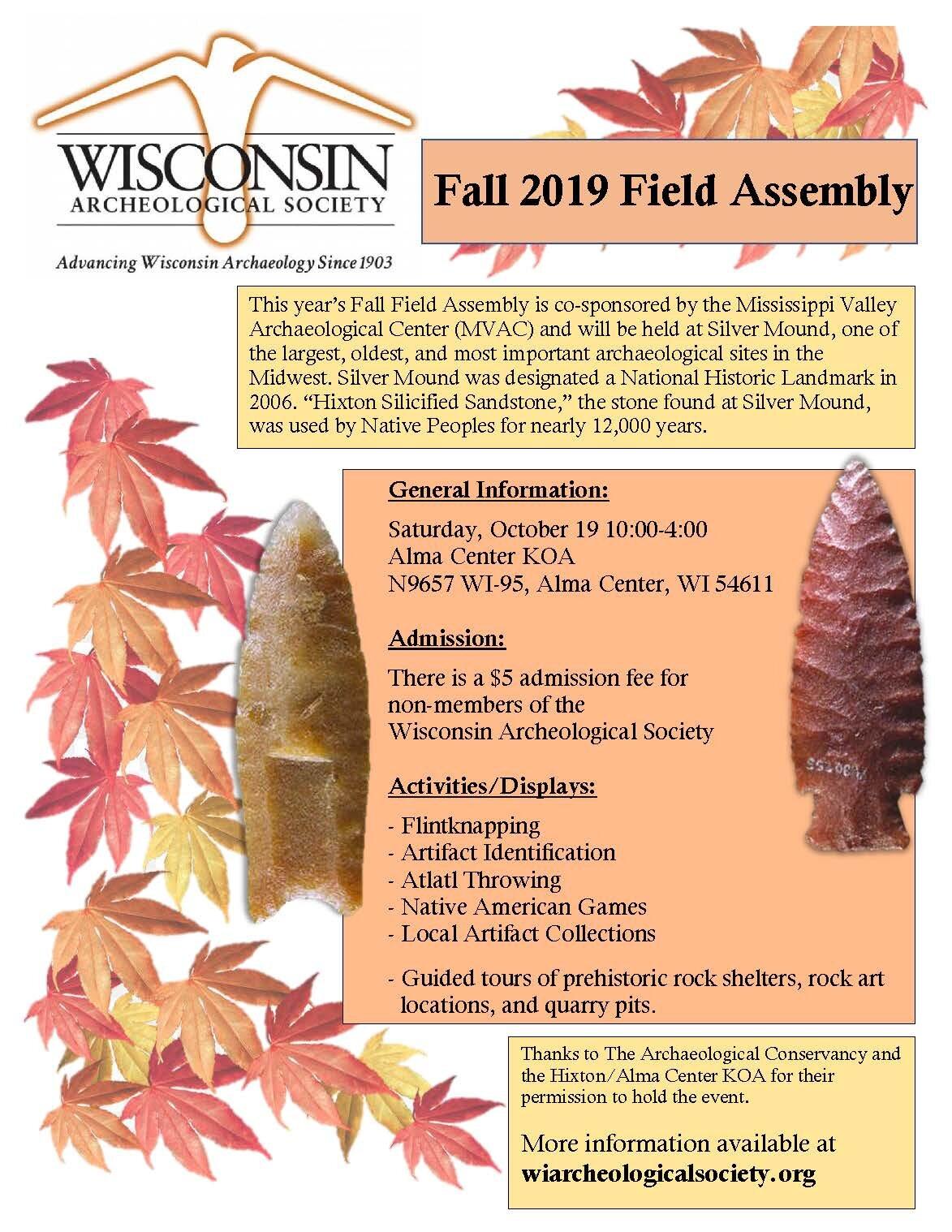 WAS_FallMeeting_2019_Flyer.jpg